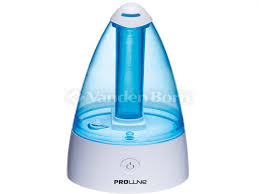 humidifier air chambre chambre humidificateur chambre fantastique top 1801