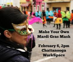 make your own mardi gras mask make your own mardi gras mask the chattery