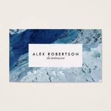 Zazzle Business Card Template Business Cards Business Card Printing Zazzle