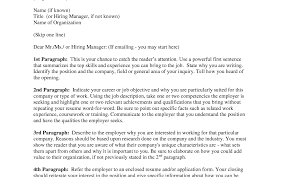 Resume For College Applications Cover Letter For College Application Image Collections Cover