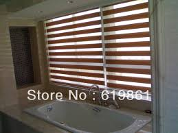 Cheap Blinds Cheap Blinds And Shades Business For Curtains Decoration
