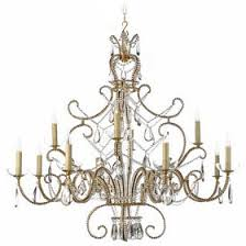 Transitional Chandeliers Chandelier 18132 18 Lights Traditional Transitional