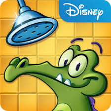 wheres my water 2 apk where s my water 2 v1 2 3 apk android app