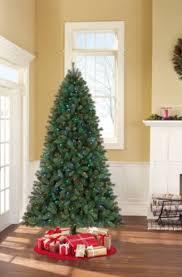 christmas tree deals black friday christmas tree deals julie s freebies