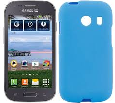 samsung galaxy prepaid android tracfone with 1200 minutes text