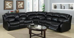 2 Seater Recliner Sofa Prices Recliner Loveseat With Console Lazy Boy Reclining Sofa