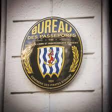 bureau pour passeport commune libre d ouchy suisse