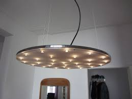 Schlafzimmer Lampe Ikea Ideen Ikea Esszimmer Mit Geräumiges Esszimmerlampe Ikea