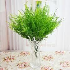 Flower Decoration For Home Online Get Cheap Sweet Grass Flowers Aliexpress Com Alibaba Group