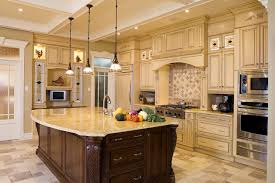 ikea kitchen lighting ideas ceiling stimulating kitchen ceiling lighting ideas pictures