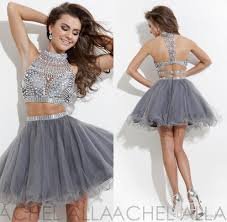 elegant burgundy off the shoulder beaded lace mermaid prom dresses