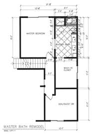 Aging In Place Floor Plans An Aging In Place Bathroom U2022 A Kinder Space