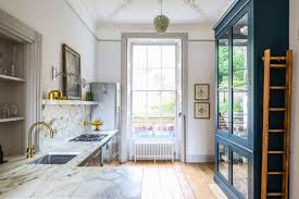 bespoke kitchens in bristol bath and the cotswolds sustainable
