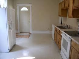 Hit The Floor Churubusco - solid brick 2 or 3 bed fort wayne home w daylight basement