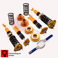 lexus sc300 suspension kits compare prices on kit suspension online shopping buy low price