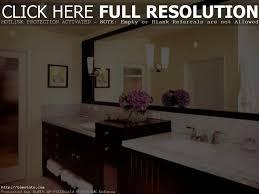 bathroom lighting ideas pinterest best bathroom decoration