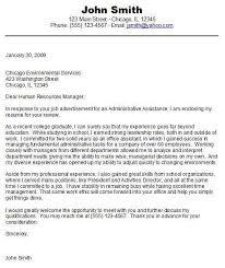 academic cover letter sample academic cover letter sample resume