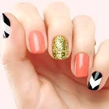 what color should i paint my nails proprofs quiz
