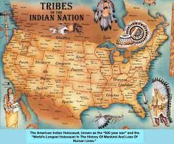 thanksgiving in usa 2014 thanksgiving celebrating the genocide of native tribes the real