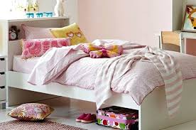 girly bedroom sets girly beds a magical room with princess bed girly