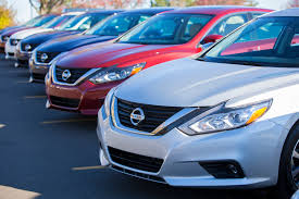 nissan altima 2016 for sale by owner 2016 nissan altima sr review