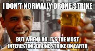 Obama Beer Meme - february 2013 eccentrics of an android mind