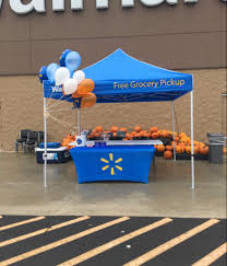 find out what is at your west walmart supercenter 1025