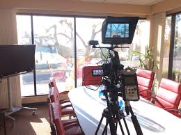 about cinemaviva video productions video production in san diego