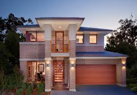100 house designer builder weebly construction projects kg house designer builder weebly spe home
