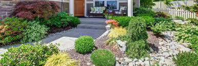 landscaping company monaca pa