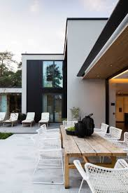 Home Design Furniture by Best 25 Contemporary Outdoor Chairs Ideas On Pinterest