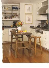 kitchen room design kitchen splendid u shape kraftmaid kitchen