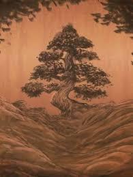 tree ideas bonsai trees bonsai tree tattoos