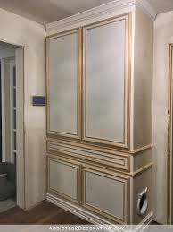 doors to size cupboard picture on fascinating hallway cabinet