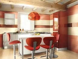 red dining room ideas 31 stupendous kitchen and dining room dividers best affordable
