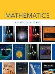 math 2011 linear algebra geometry