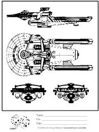 coloring page battleship group ginormasource kids
