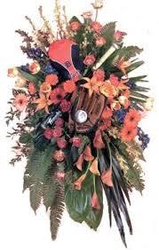 auburn florist sympathy flowers auburn florist funeral flowers