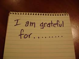 i am thankful for writing paper what are you thankful for ashley berges grateful list