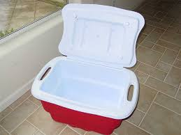 turkey brine container food grade plastic containers for brining the weber bullet