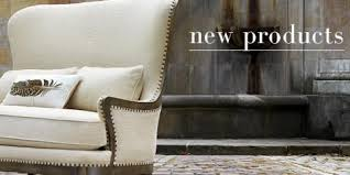 new furniture arrivals for beautiful comfortable living only at