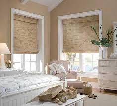 Curtains Vs Blinds Beautiful Bamboo Blinds For Interior Decorating And Outdoor Rooms
