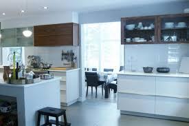 armoire de cuisine stratifié chertsey armoires de cuisine j daigneault inc
