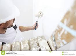 home decorator job description 17 home decorator job description event planning resume