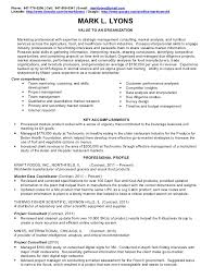 Prep Cook Resume Examples List Of Good Words To Use In Essays Best Mba Personal Essay Topic
