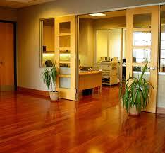 attractive mahogany laminate flooring peruvian mahogany pergo xp