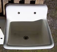 Utility Sinks For Laundry Room by Furniture Home Laundry Sink Ideas Ergonomic Laundry Room Sink