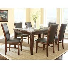 costco kitchen furniture awesome costco dining room set costco liberty dining room set