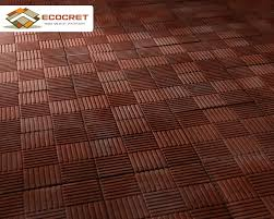 Laminate Floor Layout Pattern Ecocret