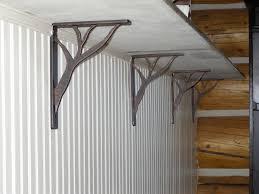 Corbels Brackets Decor Corbels Metal Corbels Decorative Wood Corbels